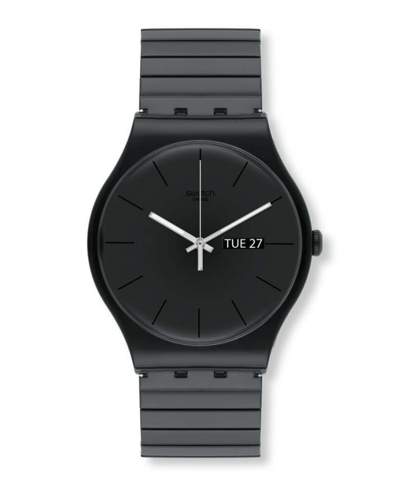 SWATCH MYSTERY LIFE S