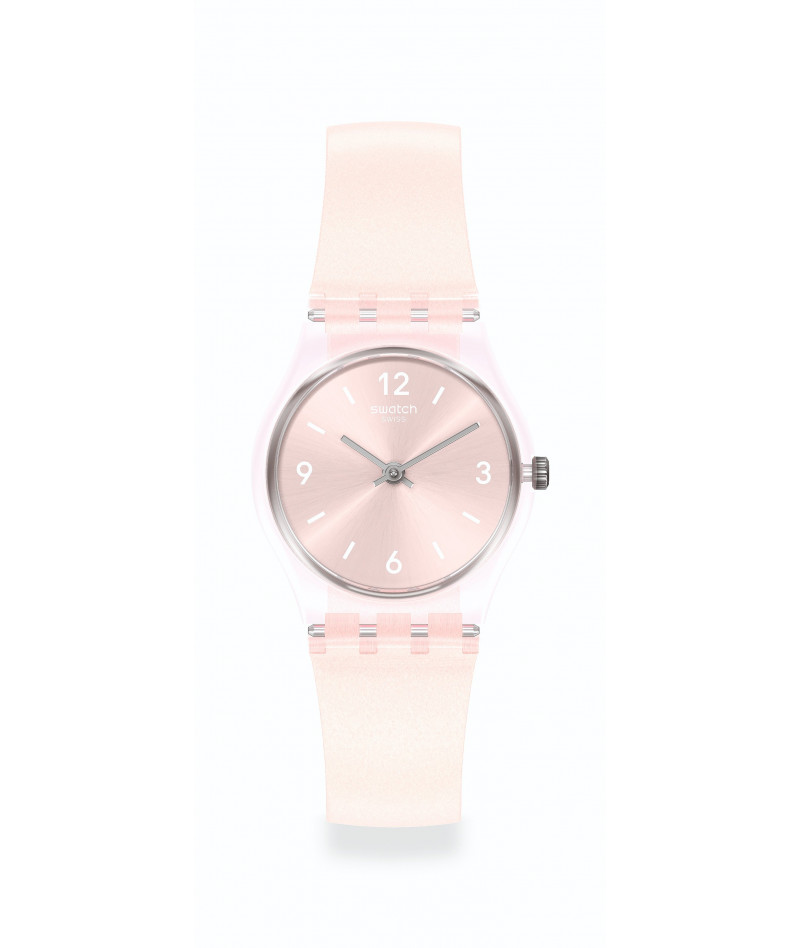 SWATCH FAIRY CANDY
