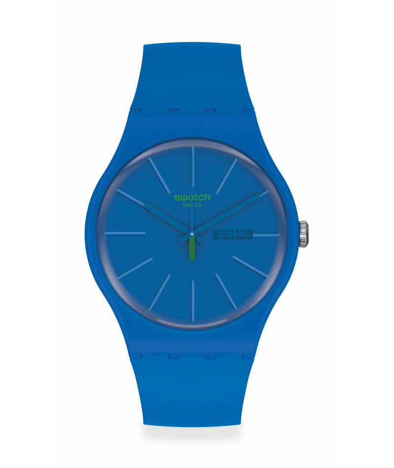 SWATCH BELTEMPO