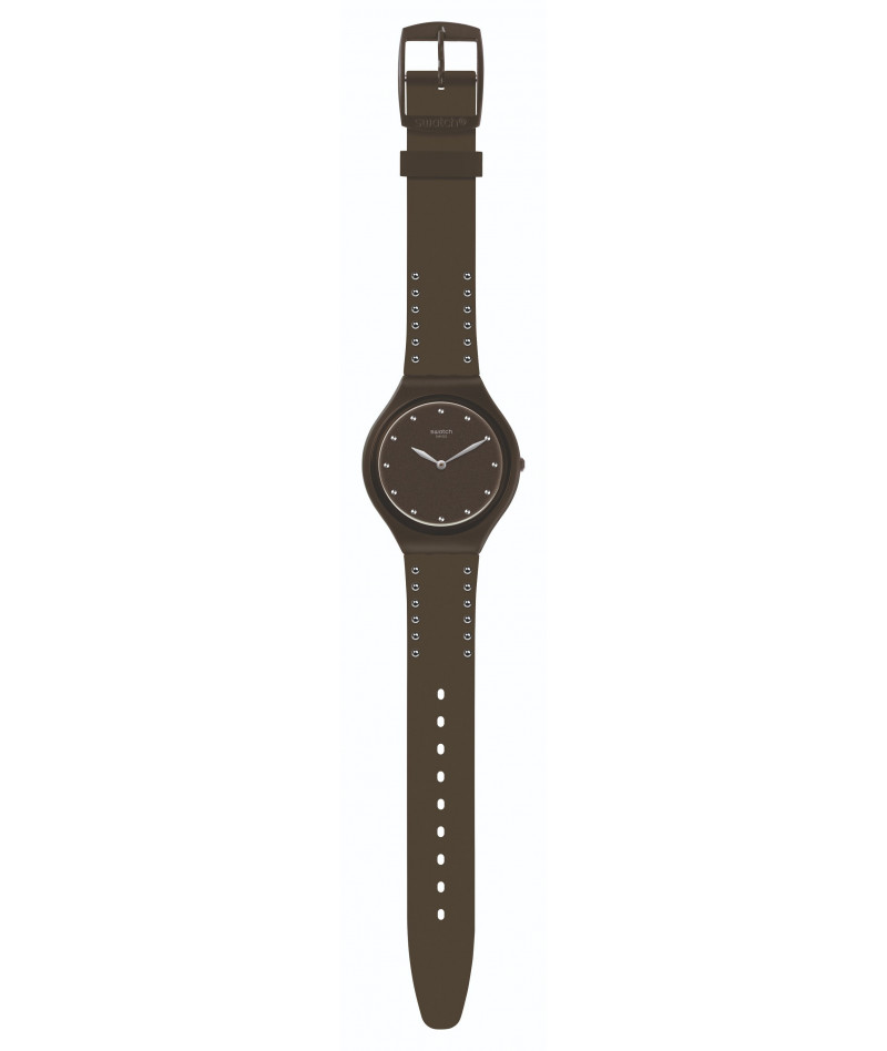 SWATCH SKINSPIKES