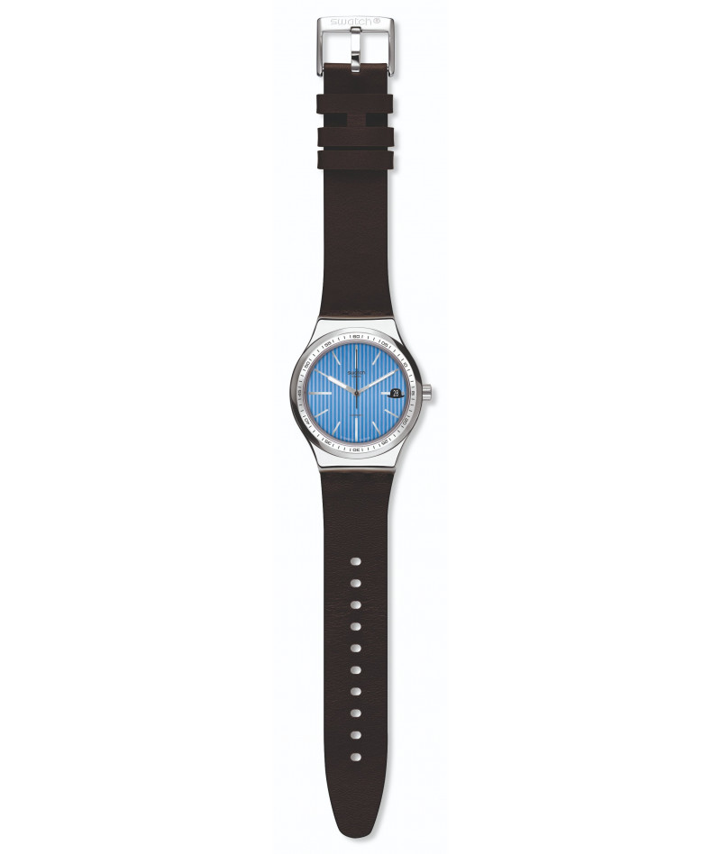 SWATCH CLASSIC LINES