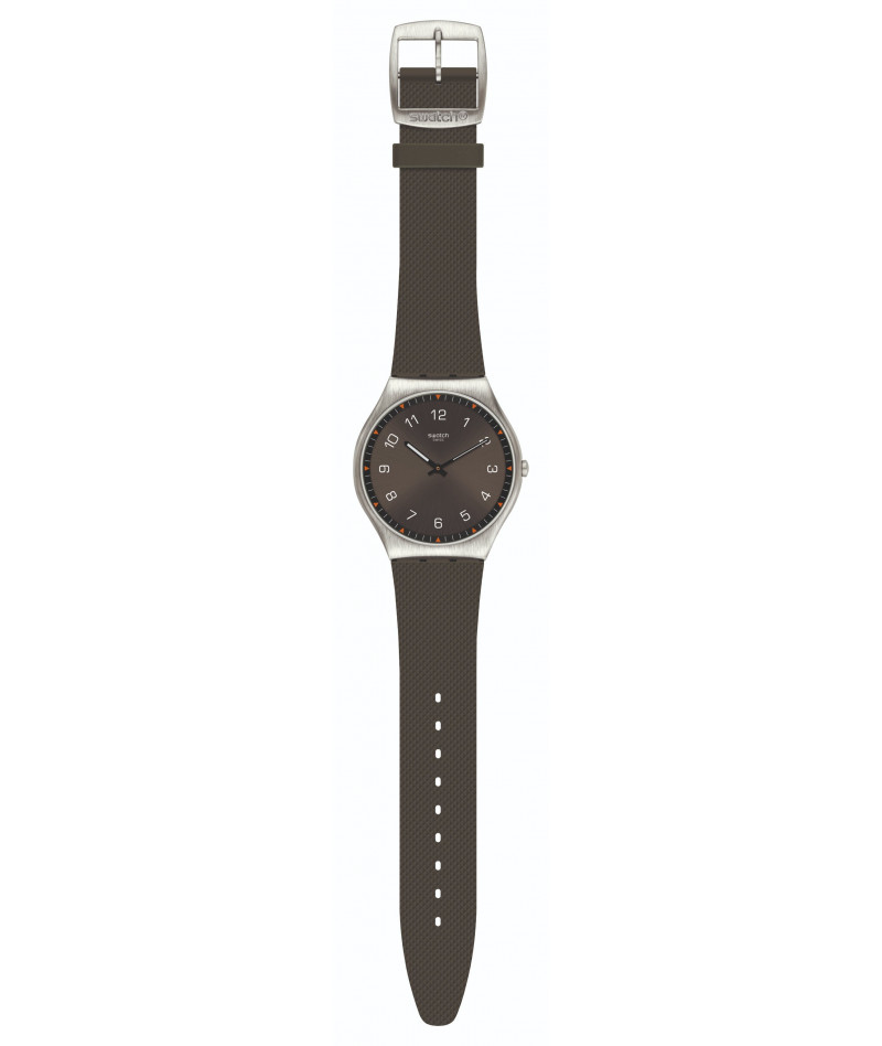 SWATCH SKINEARTH